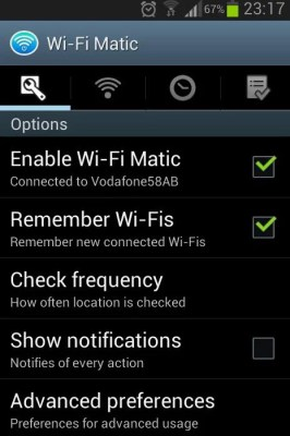 wi-fi-matic-app-settings