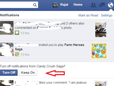disable-candy-crush