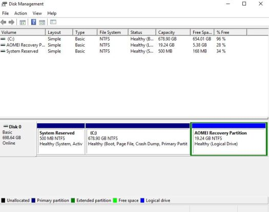 aomei-onekey-recovery-partition-drive