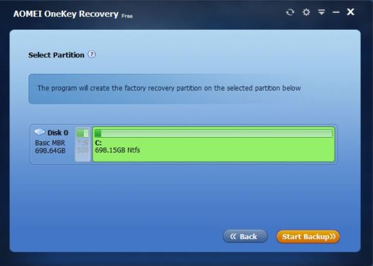 aomei-onekey-recovery-select-partition