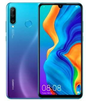 Huawei P30 Price in Nepal