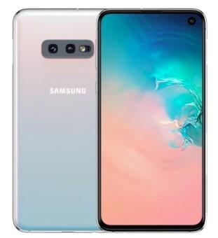 Samsung Galaxy S10e Price in Nepal