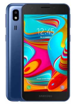 Galaxy A2 Core Price in Nepal
