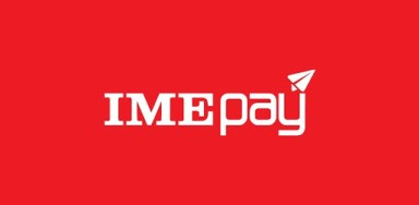 IME Pay Nepal