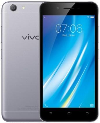 Vivo Y53 Price in Nepal