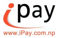iPay Nepal