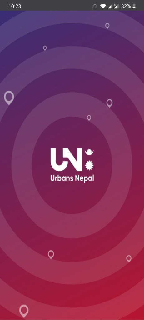 Urbans Nepal Services