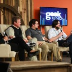Geekend showcases Savannah's thriving tech Community