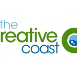 The Creative Coast now offering healthcare options
