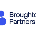 Innovative Legal Marketing Firm, Amicus LLC Rebrands as Broughton Partners