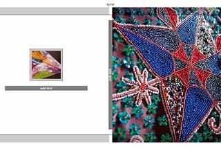 Snapfish Photo Book Preserves #Blogger4Haiti Memories