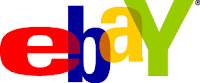 eBay Celebrates Moms, Memories with Twitter Party and $100 GC Giveaway