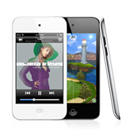 Mobile Safety Tips for iPods from FOSI CEO Stephen Balkam