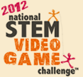 PBSKids STEM Challenge Twitter Party (Thursday 1/19)