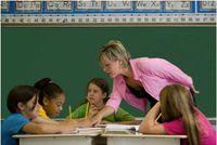 Donations to DonorsChoose & WeAreTeachers Fund Classroom Instruction