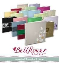 Bellflower Books