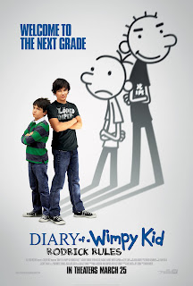 What Would You Ask Jeff Kinney of Diary of a Wimpy Kid Fame?