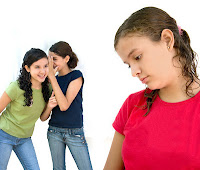 3 Things Parents Can Do About Bullying and Bullying Stats from 2011 State of the Kid Report