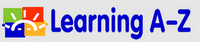 Website of the Week: Free Trials of Learning A-Z Sites