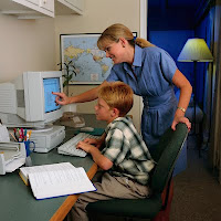 Kids Online Behavior & Safety: Recent Stats and More Resources