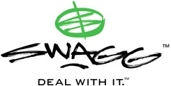 Resolve to Use SWAGG in 2011 to Be Rid of Costanza Wallet (w. $50 SWAGGgift giveaway)