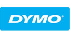 10 Ways a DYMO LabelWriter Can Make Your Business More Efficient