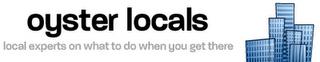 Best Verizon Center Eats on Oyster.com Locals Washington D.C.