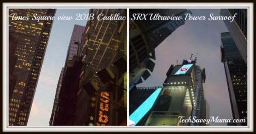 Cadillac-SRX-2013-Ultraview-Power-Sunroof-TechSavvyMama.com