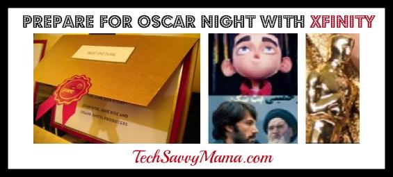 Xfinity-Academy-Awards-TechSavvyMama.com