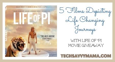 Life-of-Pi-Giveaway-TechSavvyMama.com