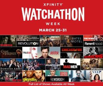 watchathon_top_3-14