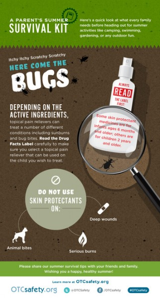 July19_Bugs_Infograph