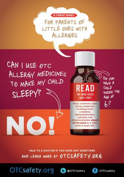 Sept_KidsAllergies_Infograph
