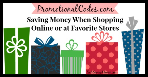 Saving Money When Shopping Online or at Favorite Stores