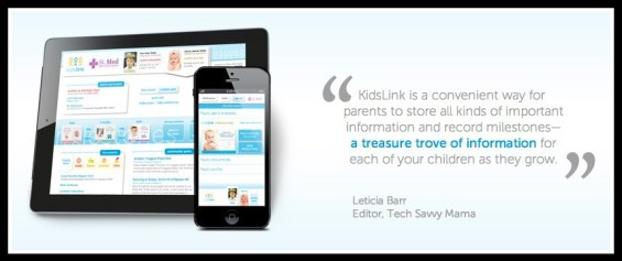 Leticia KidsLink Quote