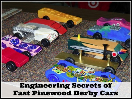 Featured-Image-Engineering-Secrets-of-Fast-Pinewood-Derby-Cars-434x328