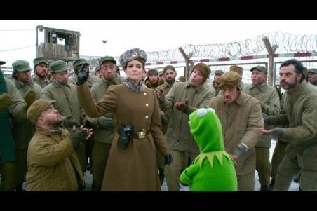 muppetsmostwanted528cf057f2235