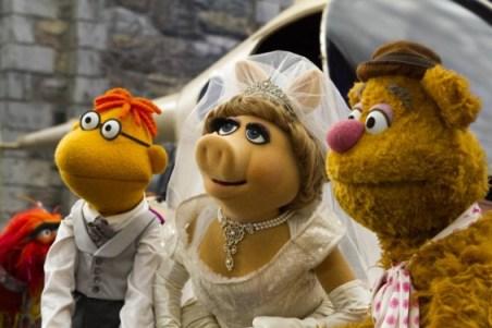 muppetsmostwanted531ff5d982a65