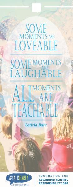TE Blogger Pin_Leticia Barr