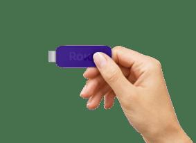Streaming-Stick-HDMI-Hand