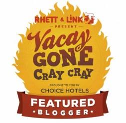 choice-vacay-logo-blogger