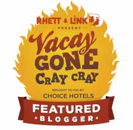 choice-vacay-logo-blogger