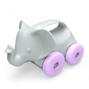Green Toys® Animals-on-Wheels