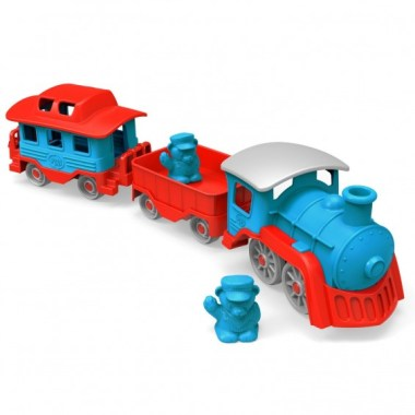 Green Toys™ Train