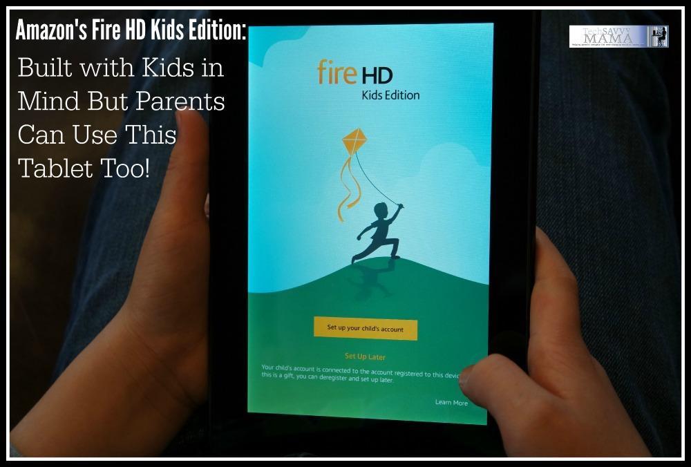 With Kids In Mind kids in mind. with kids in mind. trim kids the proven 12week plan