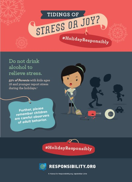 Holiday Sharable 2014_Dont Drink to Relieve Stress_FINAL
