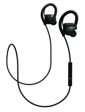 Step Wireless Earbuds by Jabra