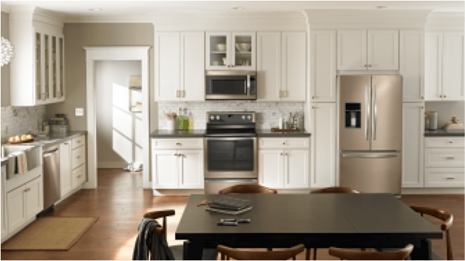 How Much It Cost Renovate Kitchen