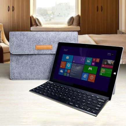 Inateck Surface Pro 3 Protective Carrying Sleeve Bag Envelope Case from Amazon.com