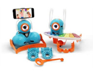 Wonder Workshop Dot and Dash product_wonderpack